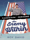An Enemy Within (eBook)