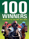 100 Winners (eBook): Jumpers to Follow 2011-2012