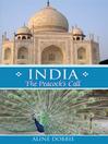 India (eBook): The Peacock's Call