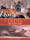 India (eBook): The Tiger's Roar
