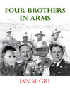 Four Brothers In Arms (eBook)