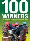 100 Winners (eBook): Jumpers to Follow 2013-2014