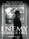 Enemy Number One (eBook): The Secrets of the UK's Most Feared Professional Punter