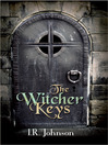 The Witcher Keys (eBook)