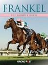 Frankel (eBook): The Wonder Horse