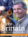 Clive Brittain (eBook): The Smiling Pioneer