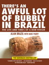 There is an Awful Lot of Bubbly in Brazil (eBook)