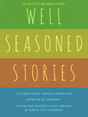 Well Seasoned Stories (eBook)