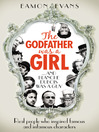 The Godfather was a Girl (eBook)
