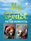 My Feast (eBook)