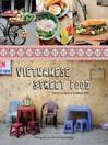 Vietnamese Street Food (eBook)