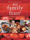 My Family Feast (eBook)
