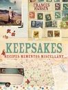 Keepsakes (eBook)