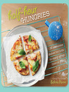 Half Hour Hungries (eBook): 30 Recipes That Kids Can Make in 30 Minutes or Less