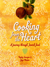 Cooking from the Heart (eBook)