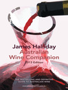 The Australian Wine Companion 2013 (eBook)