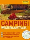 Camping around Western Australia (eBook)