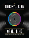 100 Best Albums Of All Time (eBook)