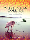 When Gods Collide (eBook)