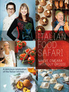 Italian Food Safari (eBook)