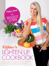 Tiffiny's Lighten Up Cookbook (eBook)
