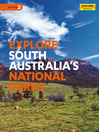 Explore South Australia's National Parks (eBook)