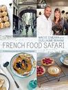 French Food Safari (eBook)