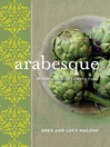 Arabesque (eBook)
