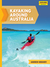 Kayaking around Australia (eBook)