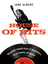 House of Hits (eBook)