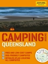 Camping around Queensland (eBook)