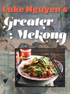 Greater Mekong (eBook)