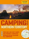 Camping around Northern Territory (eBook)