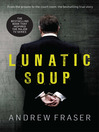 Killing Time (eBook): Lunatic Soup
