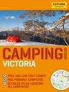 Camping around Victoria (eBook)