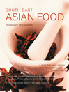 South East Asian Food (eBook)