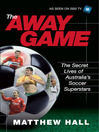 The Away Game (eBook)