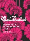 Florence Broadhurst (eBook)