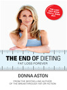 The End of Dieting (eBook)