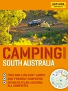 Camping around South Australia