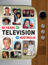 50 Years of Television in Australia (eBook)