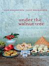 Under the Walnut Tree  (eBook)