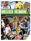 Hide & Seek Melbourne 2 (eBook)
