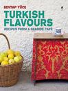 Turkish Flavours (eBook)