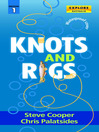 Knots and Rigs (eBook)
