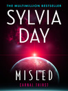 Misled (eBook): Carnal Thirst Series, Book1