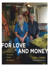 For Love and Money (eBook): Portraits of Wisconsin Family Businesses