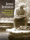 Jens Jensen (eBook): Writings Inspired by Nature