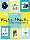 Penny Loafers & Bobby Pins (eBook): Tales and Tips from Growing Up in the '50s and '60s