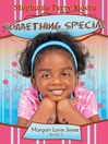 Something Special (eBook)